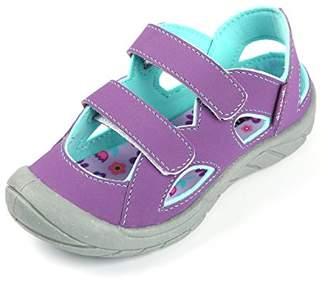 Northside Girls' Tatum Water Shoe