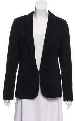 Rag & Bone Embellished Shawl-Lapel Blazer