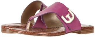 Sam Edelman Barry Women's Sandals