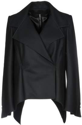 Plein Sud Jeans Coats
