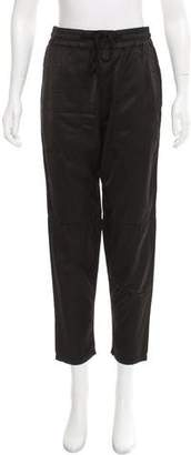 Citizens of Humanity Sadie High-Rise Pants w/ Tags