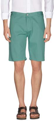 Supreme Being SUPREMEBEING® Bermudas