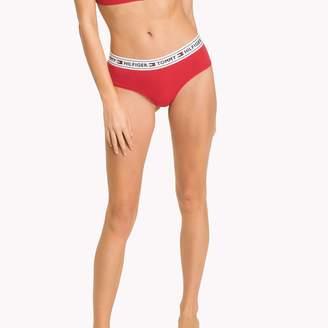 Tommy Hilfiger Bikini Shorty