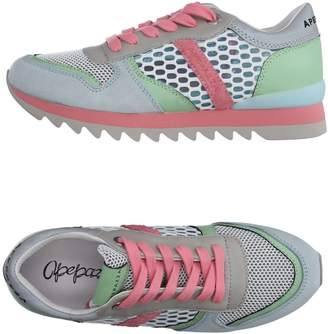 Apepazza Low-tops & sneakers - Item 11127690QL