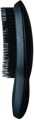 Tangle Teezer The Ultimate Multi-Purpose Hairbrush Black