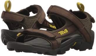 Teva Tanza Boys Shoes