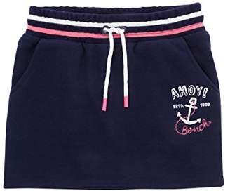 Bench Girl's Sailor Skirt,(Manufacturer Size: 7-8)