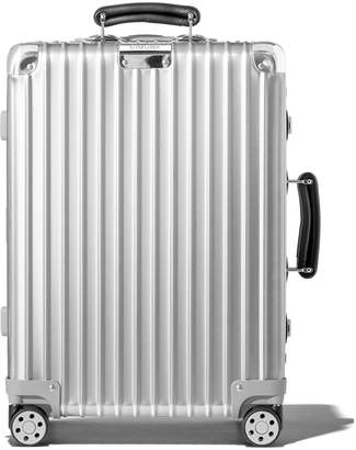 Rimowa Classic Cabin S Spinner Luggage