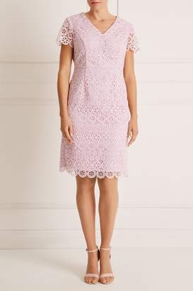 Fenn Wright MansonFenn Wright Manson Beauty Dress Petite