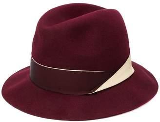 Borsalino (ボルサリーノ) - Borsalino Marengo hat