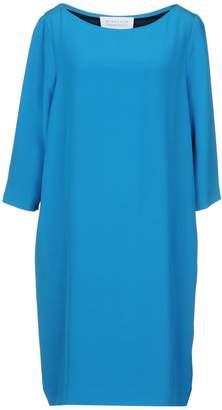 Gianluca Capannolo Short dresses