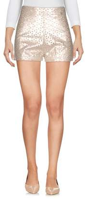 Denny Rose Shorts