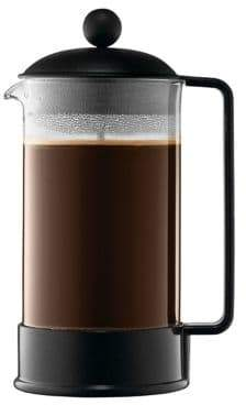 Bodum Eight Cup French Press