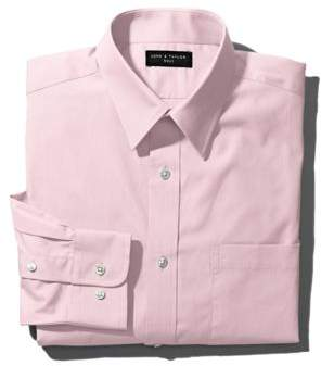 Lord & Taylor Boy's Spread Collar Dress Shirt