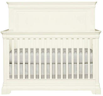 Stone & Leigh Teaberry Lane Built To Grow Crib - Cloud