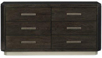 Caracole Loft Dresser