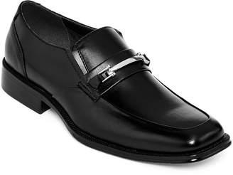 Jf J.Ferrar JF Shadow Mens Dress Loafers