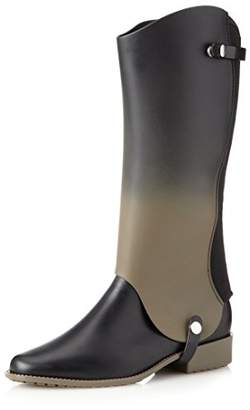 Melissa Women's Riding Special Boot