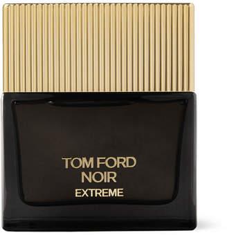 Tom Ford Noir Extreme Eau de Parfum, 50ml - Men - Colorless