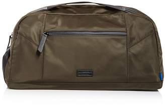 Uri Minkoff Katz Convertible Duffel Backpack - 100% Exclusive