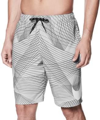 Nike Men's Breaker 9-inch Volley Shorts