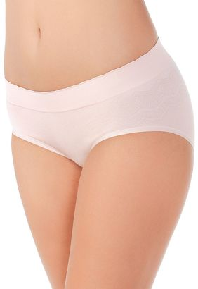 Vanity Fair No Pinch, No Show Seamless Hipster Brief Panty 18170 $11.50 thestylecure.com