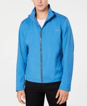 HUGO BOSS Men's Lightweight Jacket