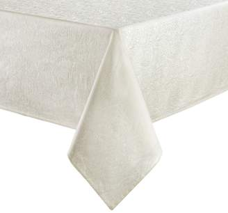 Waterford Chandler Tablecloth, 70 x 144