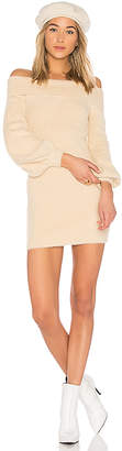 Tularosa Gramercy Dress