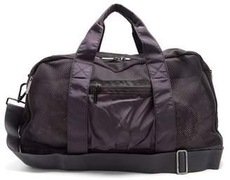 adidas by Stella McCartney Yoga holdall bag