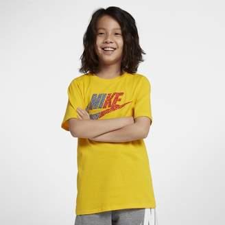 Nike Sportswear Older Kids'(Boys') T-Shirt
