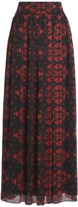 Alice + Olivia Long skirts - Item 35362297RF