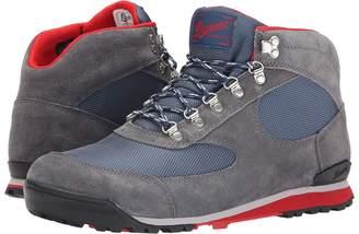 Danner Jag Men's Work Boots