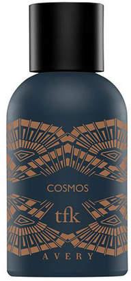The Fragrance Kitchen Cosmos Eau de Parfum, 3.4 oz./ 100 mL