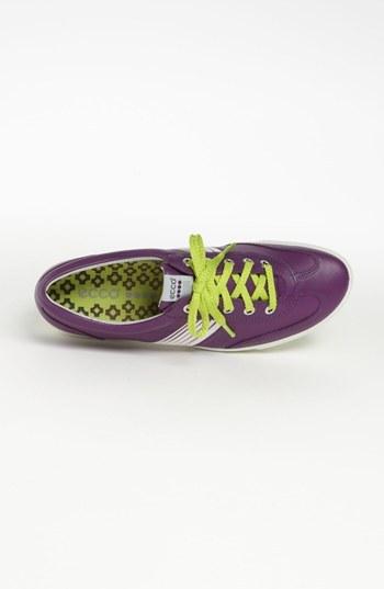 Ecco 'Golf Street' Sport Sneaker (Women)