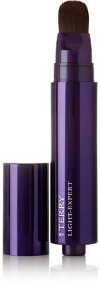 by Terry Light-expert Perfecting Foundation Brush - Vanilla Light, 17ml
