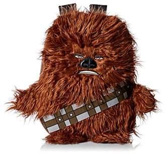 Disney Star Wars Chewbacca Backpack