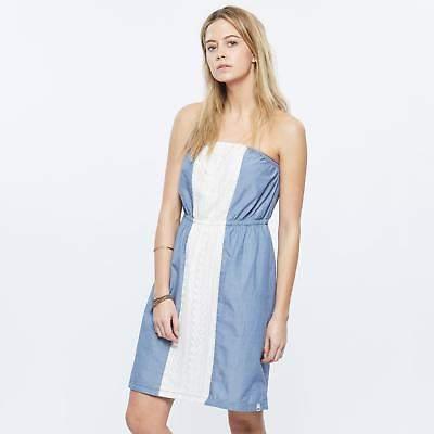 Womens Kira Dress CL7SL479L05
