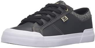 DC Danni SE Skate Shoe