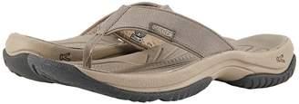 Keen Kona Flip Men's Sandals