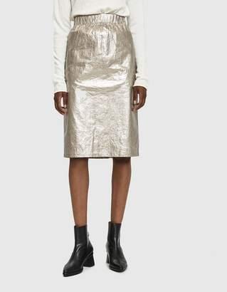 Stussy Vera Bag Skirt