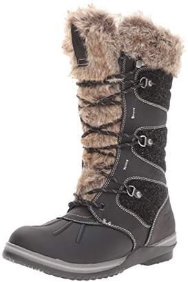 Blondo Women's Sasha Waterproof Snow Boot