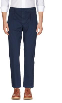 Dondup Casual pants - Item 36919118XX
