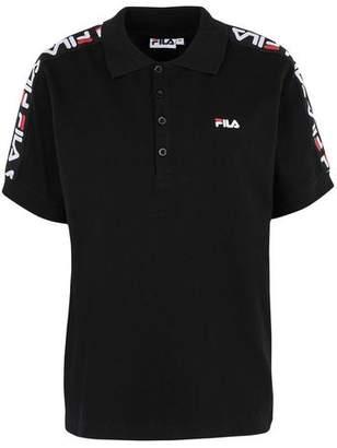 Fila HERITAGE Polo shirt