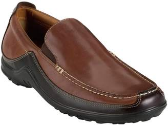 Cole Haan Tucker Venetian Leather Loafers