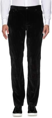 John Varvatos Casual pants - Item 13213237LU