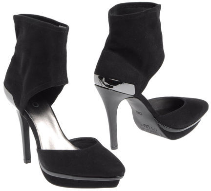 Liu Jo LIU •JO Ankle boots
