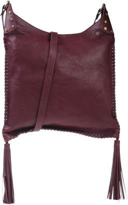 Borbonese HANDBAGS - Shoulder bags su YOOX.COM QaxtQNS
