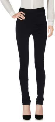 Givenchy Casual pants