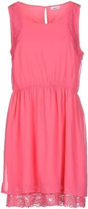 Only Short dresses - Item 34573426VR